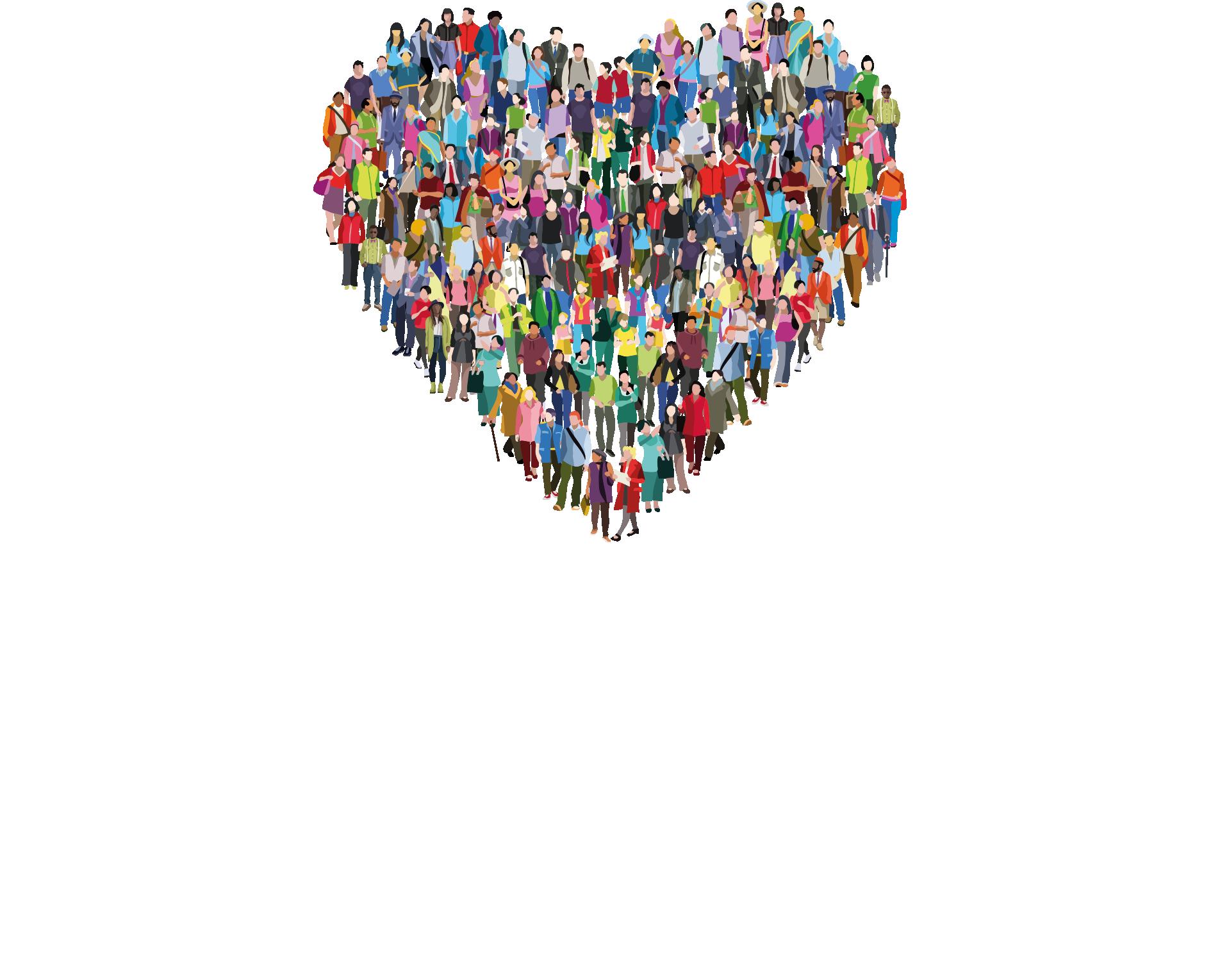 City Hospice Logo