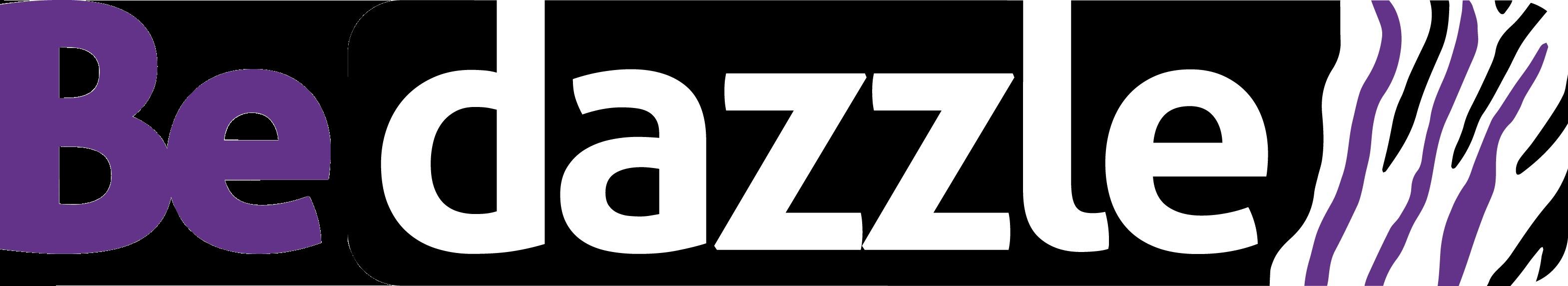 Bedazzle Logo